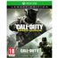 Xbox One mäng Call of Duty: Infinite Warfare Legacy Edition