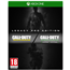 Xbox One mäng Call of Duty: Infinite Warfare Legacy Pro Edition
