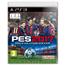 PS3 mäng Pro Evolution Soccer 2017