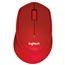 Wireless mouse Logitech M330 Silent Plus