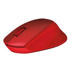 Juhtmevaba hiir Logitech M330 Silent Plus