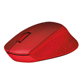 Wireless mouse Logitech M330 Silent Plus
