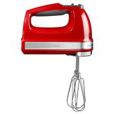 Hand mixer KitchenAid