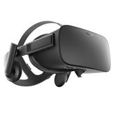 VR peakomplekt Oculus Rift