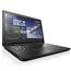 Sülearvuti Lenovo IdeaPad 110-15IBR