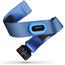 Pulsikell Garmin Forerunner 735XT Tri-Bundle