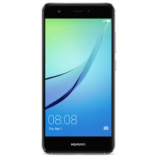 Nutitelefon Huawei Nova