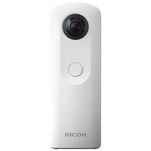 Seikluskaamera Ricoh Theta SC