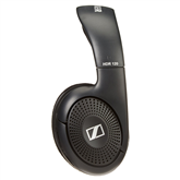 Juhtmevabad kõrvaklapid Sennheiser RS 120 II