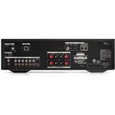 Stereo helisüsteem JBL Arena 180 + Harman/Kardon HK 3770