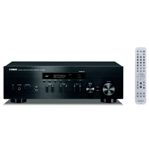 Stereoressiiver Yamaha R-N402D