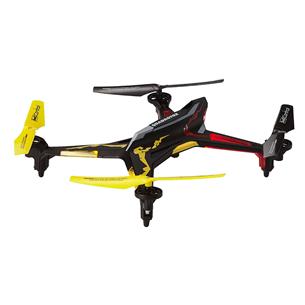 Droon Revell Quadrotox