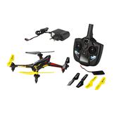 Drone Revell Quadrotox