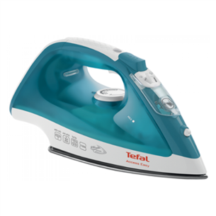 Утюг Tefal Access Easy