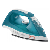 Iron Tefal Access Easy