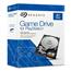 PlayStationi sisemine kõvaketas Seagate / 2 TB