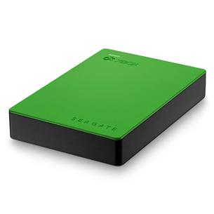 Xbox One väline kõvaketas Seagate (4 TB)