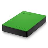 Xbox One external hard drive Seagate (4 TB)