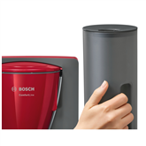 Coffee machine ComfortLine, Bosch