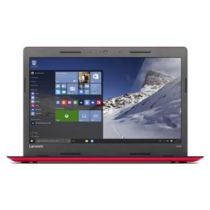 Sülearvuti Lenovo IdeaPad 100S-14IBR