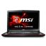 Sülearvuti MSI GP72VR 6RF Leopard Pro