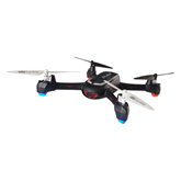 Drone Revell Pulse