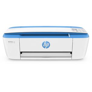 Multifunktsionaalne tindiprinter HP DeskJet 3720