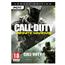 Arvutimäng Call of Duty: Infinite Warfare Legacy Edition
