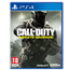 PS4 mäng Call of Duty: Infinite Warfare