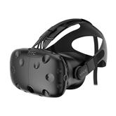 VR peakomplekt HTC Vive