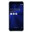 Nutitelefon Asus ZenFone 3 / 5,2, Dual SIM