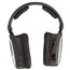 Wireless headphones Sennheiser RS 165
