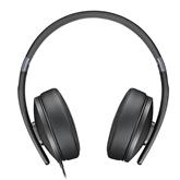 Kõrvaklapid Sennheiser HD 4.20s