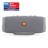 Wireless portable speaker JBL Charge 3