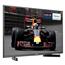 40 Full HD LED LCD-teler Hisense