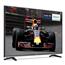 40 Ultra HD LED LCD-teler Hisense