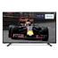 50 Ultra HD LED LCD-teler Hisense