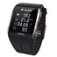 Sports watch V800, Polar