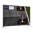 75 Ultra HD LED LCD-teler Hisense