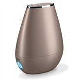 Air humidifier Beurer