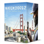 Xbox One mäng Watch Dogs 2 San Fransisco Edition