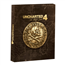 PS4 mäng UNCHARTED 4: A Thiefs End Special Edition