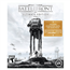 Xbox One mäng Star Wars: Battlefront Ultimate Edition