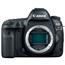 Peegelkaamera Canon EOS 5D Mark IV kere