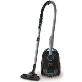Vacuum cleaner Performer Compact, Philips
