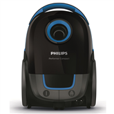 Пылесос Performer Compact, Philips