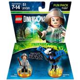 LEGO Dimensions Fantastic Beasts Fun Pack
