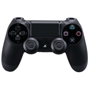 Игровой пульт Sony DualShock 4 для PlayStation 4 711719870050