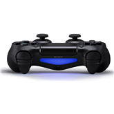 Игровой пульт Sony DualShock 4 для PlayStation 4