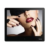 8 digital photo frame Hama